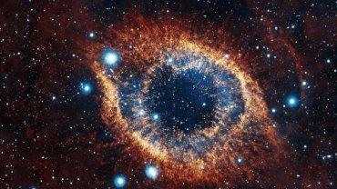 Гости из космоса: к Солнцу движутся инопланетные объекты