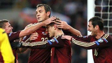 В российском футболе отменят понедельники