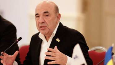 Рабинович отказался от президентских амбиций ради победы партии на выборах в Раду, – эксперт