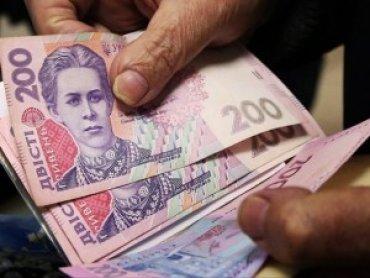ООН: свои пенсии не получают 63% людей с ОРДЛО