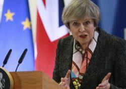 Три дороги для Британии: почему на пути к Brexit нет выигрышной стратегии