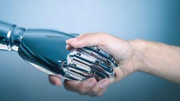Германия вложит 6 млрд евро в развитие искусственного интеллекта