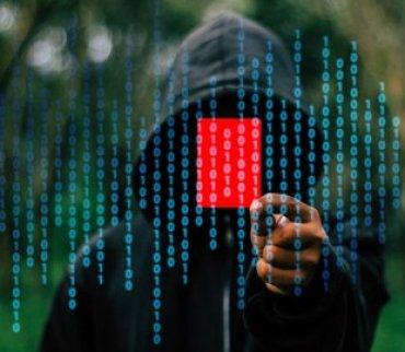 Названы самые распространенные киберугрозы