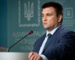 Украине и США усилят военно-экономическое сотрудничество