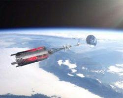 Российская космическая «новинка» оказалась кораблем из фильма «Аватар»
