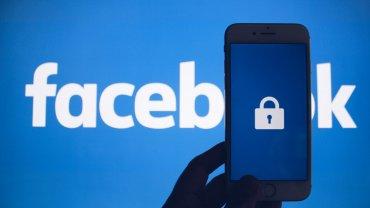 Взлом Facebook: в сеть выложили личные сообщения десятков тысяч украинцев