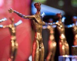 Фильм «Донбасс» признан лучшим на кинофестивале в Испании