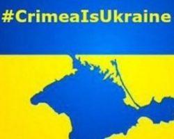 Оккупанты публично прокололись с «Крымнашем»