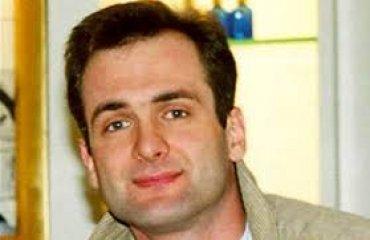 Посольство США призвало тщательно расследовать убийства Гонгадзе и Шеремета