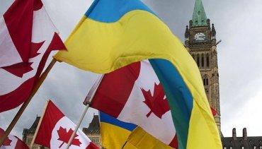 Украинцы Канады призвали не допустить РФ к управлению Интерполом