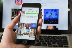 Instagram будет удалять «накрученные» лайки