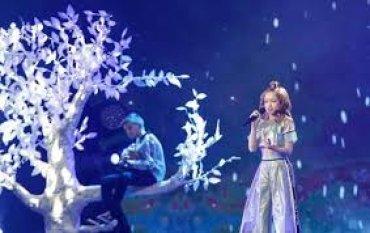 Украина откроет детское «Евровидение-2018″