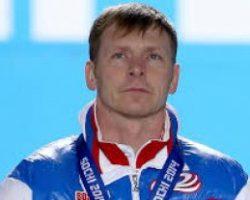 Мосгорсуд объявил российского бобслеиста олимпийским чемпионом