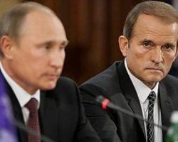 Пророссийские силы имеют реальный шанс победить на выборах в Украине