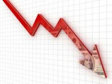 Кризис миновал: украинцы начали тратить больше средств, – исследование