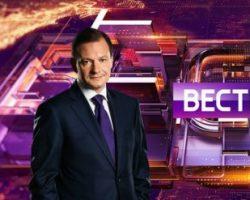 Известный ведущий российского ТВ оказался британским подданным