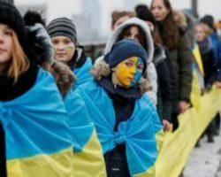 Украинцев становится все меньше – Госстат