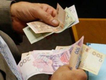 Повышение пенсий в Украине: в реформу внесут важное уточнение