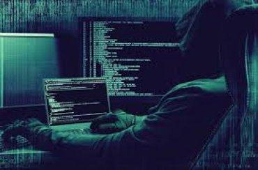 Украинский хакер взломал компьютеры 50 стран