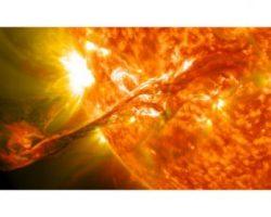 Американские ученые предложили «приглушить» солнце для борьбы с глобальным потеплением