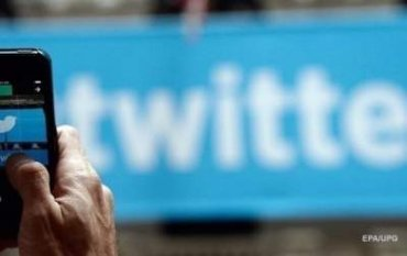 Twitter удалил 10 тысяч аккаунтов: названа причина
