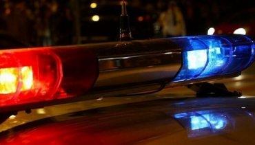 Женщина заявила о пропаже двух сыновей: одного нашли убитым, второго – живым