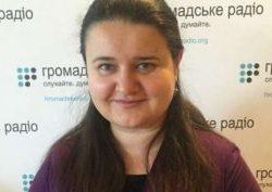 Украина в декабре ждет более $2,5 млрд