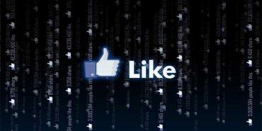 «Фейсбук» — предвестник геноцида