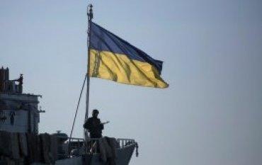 Над Черным морем стартуют масштабные военные учения