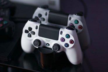Презентация Sony PlayStation 5 пройдет раньше времени