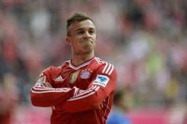 Футболист «Ливерпуля» не поехал на матч в Белград по политическим мотивам
