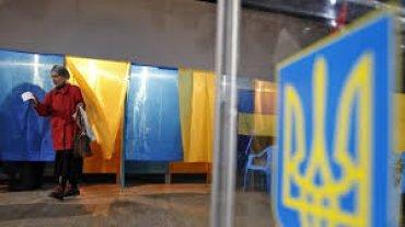 Кремль делает ставку на внутренний переворот в Украине