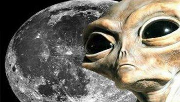 Найден новый способ связаться с инопланетянами