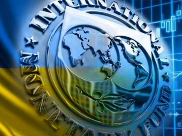 Приезд миссии МВФ в Киев: повышение пенсий под угрозой – эксперт