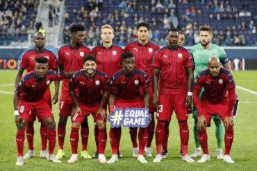 Шестикратный чемпион Франции по футболу продан американцам