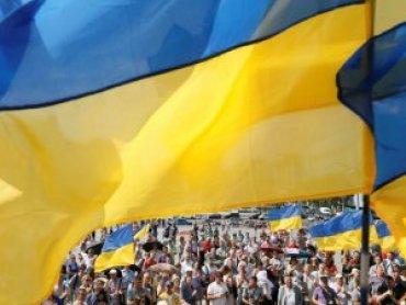 Трудовая миграция из Украины: озвучены цифры