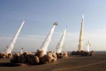 Ядерная «мертвая рука» России будет бесполезной против США