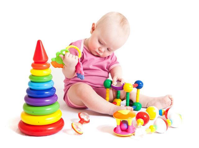 Как сделать жизнь малыша счастливой