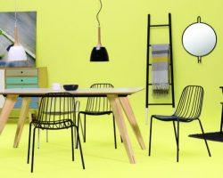 Аренда мебели для различных мероприятий