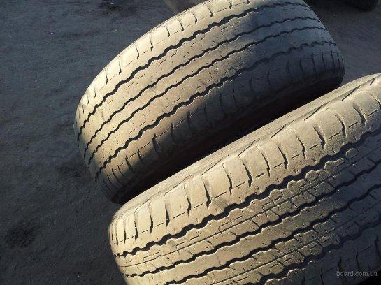 Как ошиповать шины самостоятельно