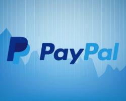 Приход PayPal в Украину искусственно задерживается
