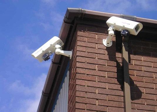Огромный выбор систем видеонаблюдения и безопасности