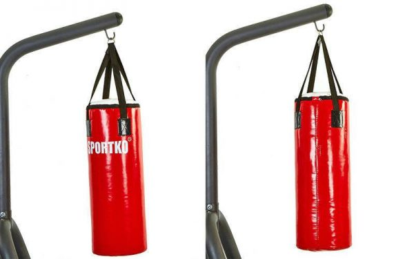 Боксерские мешки SPORTKO для тренировок