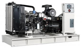 Дизельные генераторы для любого использования