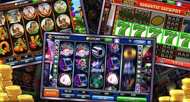 Играть на деньги и бесплатно в онлайн-казино Олигарх