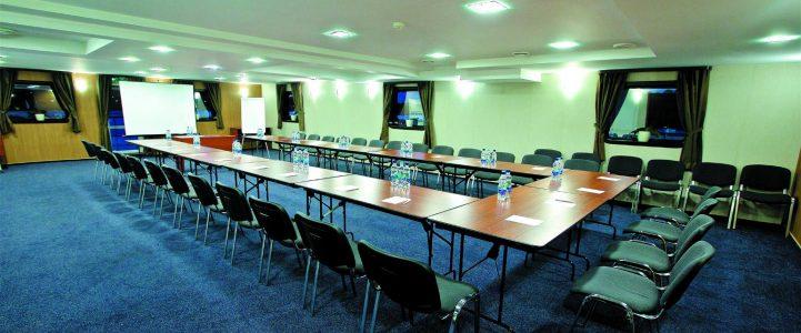 Арендовать залы для мероприятий в Украине