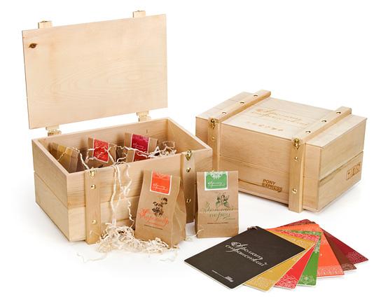 Профессиональное изготовление упаковки на заказ любого формата