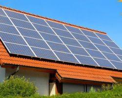 «Зеленый тариф» для вашего дома или предприятия
