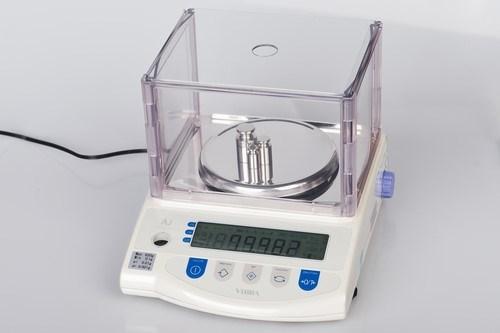 Лабораторные весы по доступной цене в Украине