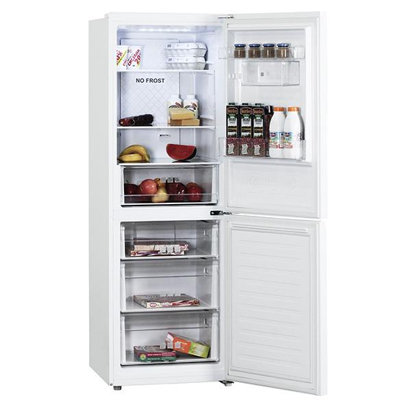 Купить холодильник Haier у официального представителя компании